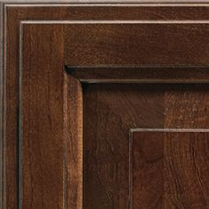 Browse Wellborn Cabinets extensive line of cabinet door styles, a complement to any kitchen or bathroom design. Wellborn Cabinets provides hand sanded details to all cabinetry doors. Cabinet Door Styles, Cabinet Doors, Delta Dryden, Wellborn Cabinets, Masculine Bathroom, Granite Vanity Tops, Cherry Cabinets, Plank Flooring, Charcoal