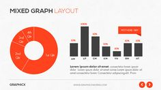 Business Growth Powerpoint on Behance