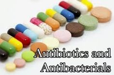 There are several kinds of antibiotic medicine available in India and worldwide marketplace. Antibiotic manufacturer and exporters are developing new medicine day by day. An antibiotic is given for the treatment of an various infections caused by bacteria. Here, explained some essential advantages and disadvantages of antibiotic.