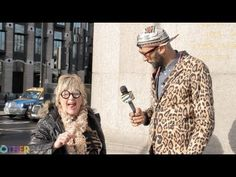 "StereoTypes London - Hipsters vs. Chavs: Are you a ""hipster"" or a ""CHAV?"" StereoTypes host Ryan Hall goes to London to talk style with the Brits, who all think Ryan is a ""gay hipster"" based on the way he dresses."