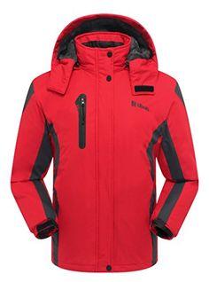 SunWardTM None Sleeve Irregular HemWaistcoat Wool Vest Coat Large Pink >>> Click on the image for additional details.