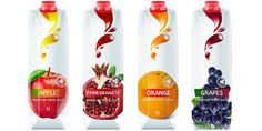 sports drink package design - Google 검색