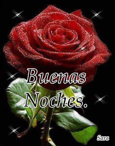 Buenas Noches  http://enviarpostales.net/imagenes/buenas-noches-25/ Imágenes de buenas noches para tu pareja buenas noches amor