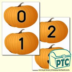 Harvest Festival Primary Resources – Autumn Teaching Resources for the Foundation Phase - Early Years, - KS1 - Festival – Harvest - Primary Treasure Chest Teaching Math, Teaching Resources, Teaching Ideas, Maths, Primary Resources, Thanksgiving Activities, Halloween Activities, Sorting Activities, Toddler Activities