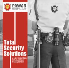 Total Security Solutions #SecurityServices #SecurityGuards #SafeFamily #Safety #Security #punesecurityservice #bestsecurityserviceinpune