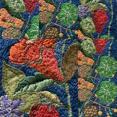 Quilts, Stitch, Blanket, Painting, Art, Art Background, Full Stop, Quilt Sets, Painting Art