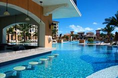 Beaches Turks and Caicos Resort Villages and Spa Luxury Included Family Vacation in Providenciales, CR | BookIt.com