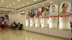 Optical Retailer #VisionExpress Launches Its 17th Store in Pune