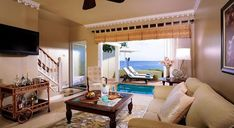 Vacation at a Sandals Resort in St. Lucia. St Lucia All Inclusive, St Lucia Hotels, St Lucia Resorts, All Inclusive Resorts, Hotels And Resorts, Sainte Lucie, Great Vacations, Vacation Ideas, One Bedroom