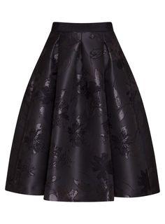 a9112b79f4b4 pietro filipi - Dámská sukně - DK6709199NTA