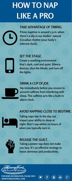 How to Get Better Sleep in Five Steps