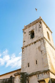Provence church ceremony destination | Amber + Alexis | South of France Destination Wedding | Jenn Emerling