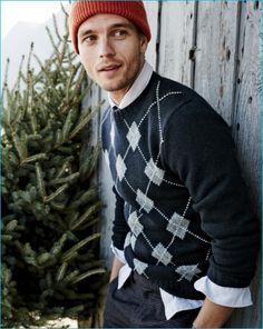 jcrew-december-2016-mens-style-guide-argyle-sweater