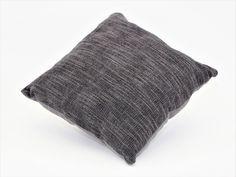 Grasshopper Vankúš dekoračný 40x40cm 08 Pillows, Fashion, Moda, Fashion Styles, Throw Pillow, Fasion, Cushions, Cushion, Scatter Cushions