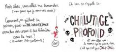 chalutier2-530x240