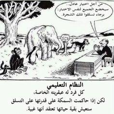 التعليم المتمايز ضرورة