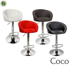 1-Modern-Bar-Stool-Trendy-Chair-Home-Decor-Coco-Stool-Great-Feel