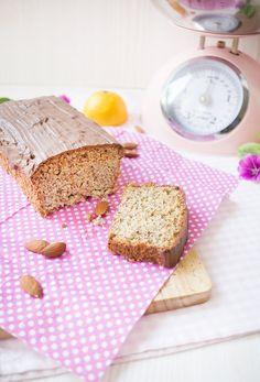 Low Carb Nusskuchen ohne Mehl – Low Carb Köstlichkeiten