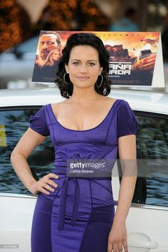 actress-carla-gugino-attends-the-race-to-witch-mountain-photocall-at-picture-id85766898 (682×1024)
