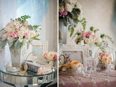 marie-antoinette-styled-girls-party-pink-white-roses-perfume-bottle