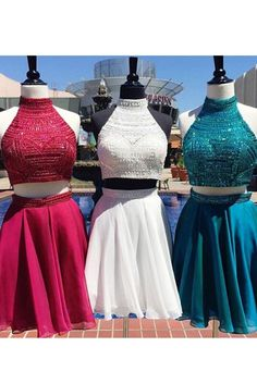 For More  dresses for teens   Click Here http://moneybuds.com/Dress/
