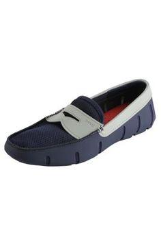 Swims Shoe