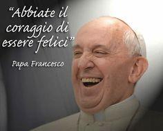 Benediction Prayer, Pope Francis Quotes, Italian Phrases, Italian Life, Cristiano, Humility, Catholic, Confessions, Improve Yourself