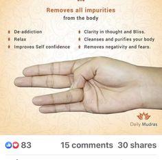 Chakra Meditation, Kundalini Yoga, Chakras, Mudras, Reflexology Massage, Yoga Mantras, Healing Words, Yoga Poses For Beginners, Self Improvement Tips