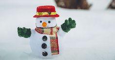 So wird aus Ihrem Zuhause ein Winter Wonderland! #News #Wohnen