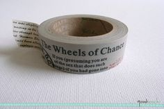 adhesive tape design - Hľadať Googlom