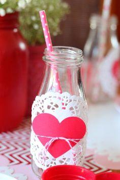 Valentines Day Part