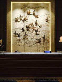 凤凰倾城|唐山香格里拉大酒店设计5.jpg