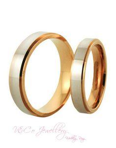 Cincin kawin emas rosegoldputih plain D'sign , cincin nikah ,wedding ring -jewellery  wedding ring custom -BUY  SALE gold,diamond -logam mulia/goldbar Find us: -instagram: vncojewellery -Website: www.vncojewellery... - ☎️02172780023/+6287878767247 -: vncojewellery@yah... - pin bbm : 22452eb3 - line : vncojewelry