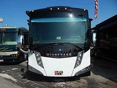 2015 New Winnebago Tour 42QD Class A in Texas TX.Recreational Vehicle, rv,