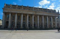 Grand Theater.