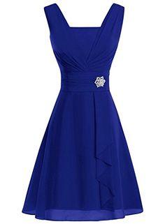 ASVOGUE Women's Fancy Rhinestone Waist Ruffled Dress, Roy... https://www.amazon.com/dp/B01MFCKYAX/ref=cm_sw_r_pi_dp_x_PguOybAWSD703