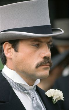 "Oliver Reed in ""Women in Love"" directed by Ken Russell 1969 Oliver Reed, Hollywood Stars, Classic Hollywood, Most Beautiful Man, Beautiful People, Detective, Ken Russell, Star Wars, My Big Love"