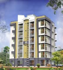 Flats in Crossing Republic Vision has brought the top Class Real Estate Groups together to Create Crossings Republic Flats – India's first global city in Delhi NCR.  http://amanheights.co.in/flats-in-crossing-republic.html
