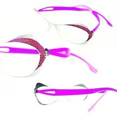 3bd6ddd3b97dfe 82 best eyeglass images on Pinterest in 2018   Fashion eye glasses ...