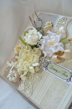 http://www.livemaster.ru/item/4228733-svadebnyj-salon-otkrytka-s-dnem-svadby