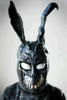 """""""i find it kinda funny, and I find it kinda sad; that the dreams in which I'm dying are the best I've ever had."""" #DonnieDarko"""