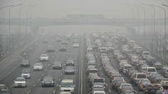 PURIFICACION DE AIRE AIRLIFE te dice. ¿qué factores influyen en la contaminación aérea? influyen agentes químicos, físicos y virales, los cuales se pueden encontrar en el lugar de trabajo, en el medio ambiente, en el hogar y en algunos alimentos.