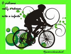 Conheça os 10 principais benefícios de pedalar!!!  #focoemvidasaudavel #fitclub do bem #herbalife