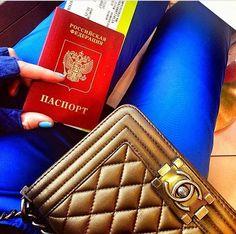 ✦⊱ɛʂɬཞɛƖƖą⊰✦ Airport Fashion, Airport Style, Black Babies, Luxury Living, Chanel Boy Bag, Travel Style, Shoulder Bag, Explore, Lifestyle