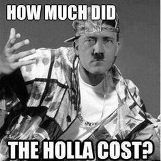 Advice Hitler Meme Funny - http://whyareyoustupid.com/advice-hitler-meme-funny/?utm_source=PN&utm_medium=Pinterest+-+qwreckprod&utm_campaign=SNAP%2Bfrom%2BWhy+Are+You+Stupid%3F