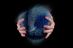 Bursting-Water-Balloons-by-Edward-Horsford-15