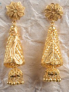 www.images of 22ct gold neckless set - Google Search