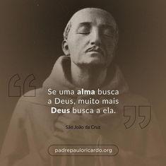Roman Church, My Church, Catholic Quotes, Jesus Freak, Catholic Saints, God Loves Me, God Is Good, Gods Love, Sentences