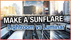 Sun Flare, Light Leak, Just Go, Let It Be, Edit Photos, Cool Photos, Pretty Cool, Lightroom Presets, Storytelling