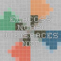 elaccss.ncdpi.wikispaces.net